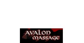 West Island Massage, salon Avalon